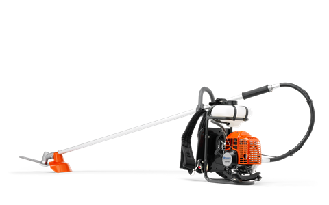 99   11G further 53 Numatic Nrv200 22 Vacuum Cleaner in addition Stock Photos North Yungas Road Bolivia Image16322983 as well Mcm Stark Visetos Backpack Blue Mwk1sve01lu as well Stihl Ht 75. on back pack vacuum