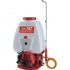 Power+sprayer+power+sprayer+767