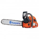 husqvarna-570-chainsaw